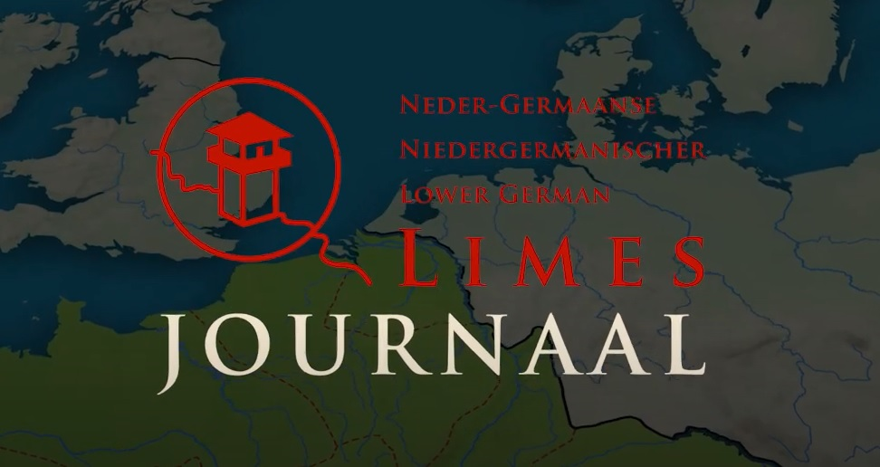 Limes Journaal oktober 2020